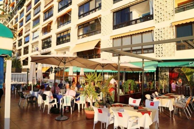 Local Comercial en Patalavaca en venta - 2.175.000 € (Ref: 4514278)