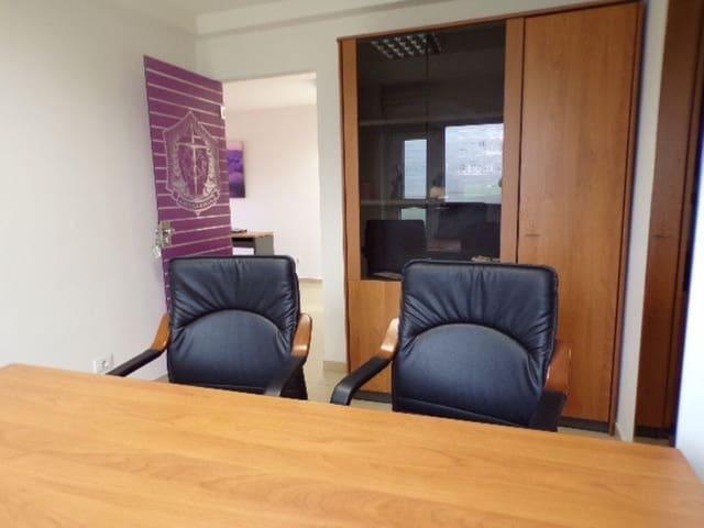 Kontor til leje i San Fernando - € 880 (Ref: 4643394)