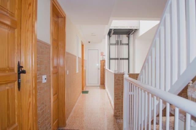 Hotell til salgs i Arguineguin - € 3 790 000 (Ref: 4707031)