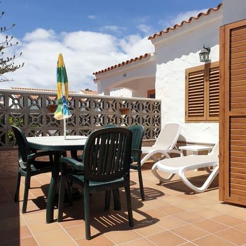 1 Zimmer Haus zu verkaufen in Playa del Ingles mit Pool - 274.000 € (Ref: 4751284)
