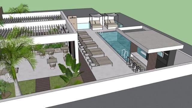 6 bedroom Villa for sale in Playa del Ingles with pool garage - € 1,700,000 (Ref: 4821138)