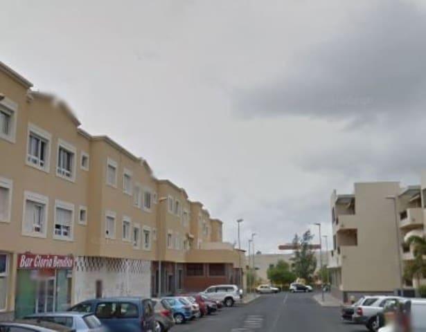 Kommersiell till salu i El Tablero - 350 000 € (Ref: 4848584)
