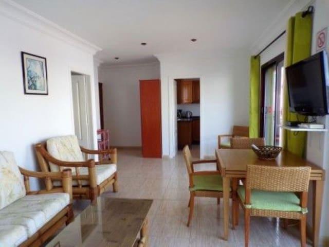 Apartamento de 1 habitación en Mogán en venta - 350.000 € (Ref: 4965295)
