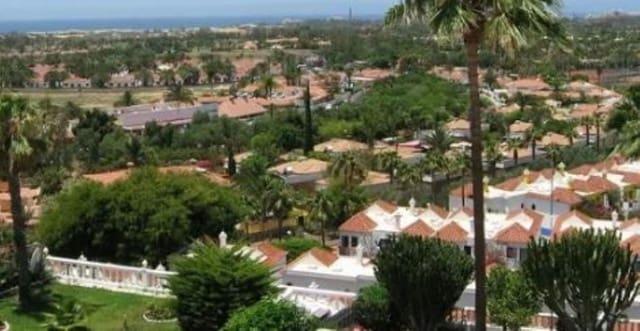 Hotell till salu i San Bartolome de Tirajana - 2 500 000 € (Ref: 5396648)