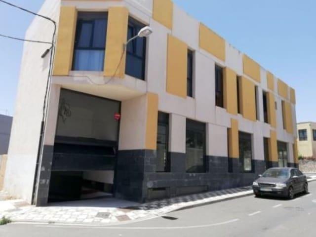 Hotel til salg i Aguimes - € 515.000 (Ref: 5483715)