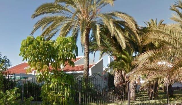2 sovrum Hus till salu i San Bartolome de Tirajana med pool - 285 000 € (Ref: 5704929)