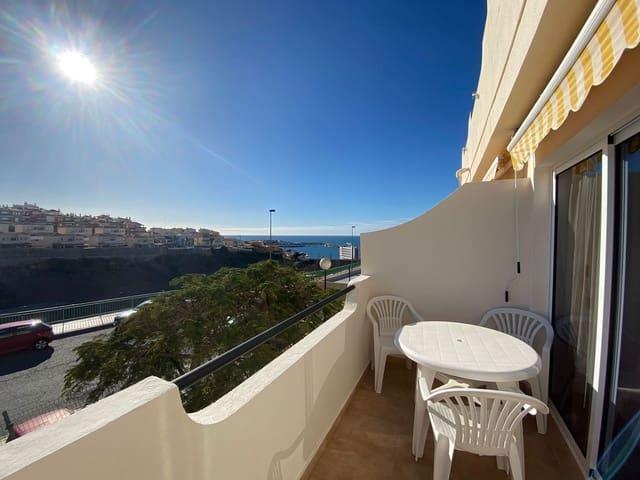 1 camera da letto Appartamento in vendita in Patalavaca con piscina - 145.000 € (Rif: 5899507)