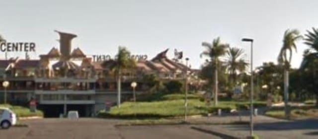 Hotel in vendita in San Bartolome de Tirajana - 4.150.000 € (Rif: 5991188)