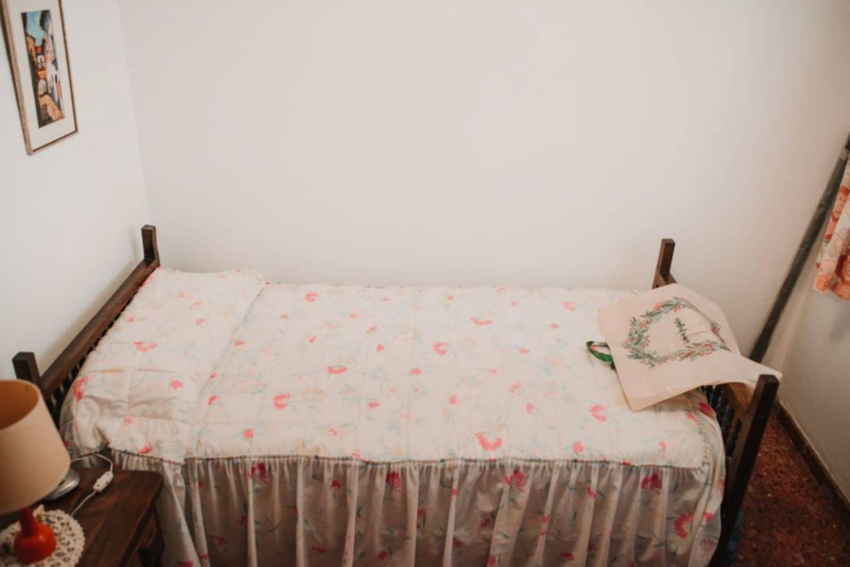 3 soverom Hus til leie i Puerto Rico med garasje - € 1 200 (Ref: 6007186)