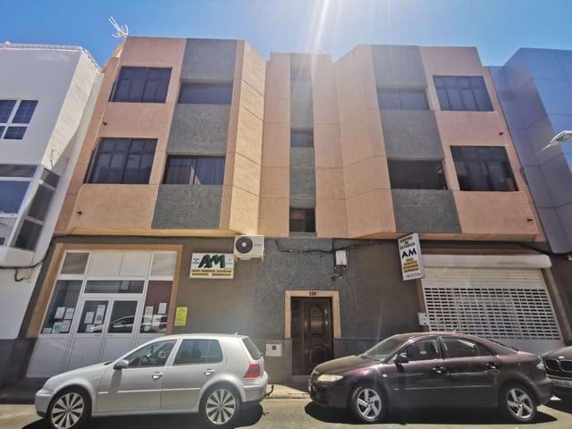 Hotel para venda em Santa Lucia de Tirajana - 850 000 € (Ref: 6040095)