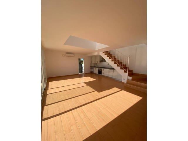 2 sypialnia Dom blizniak do wynajęcia w Bunyola z basenem garażem - 1 000 € (Ref: 6019651)
