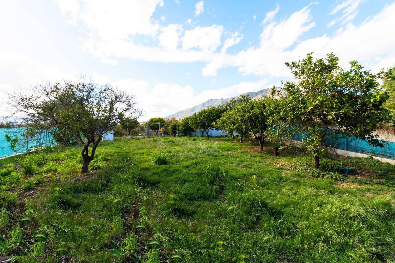 Terreno Non Edificato in vendita in Mijas - 160.000 € (Rif: 4557337)