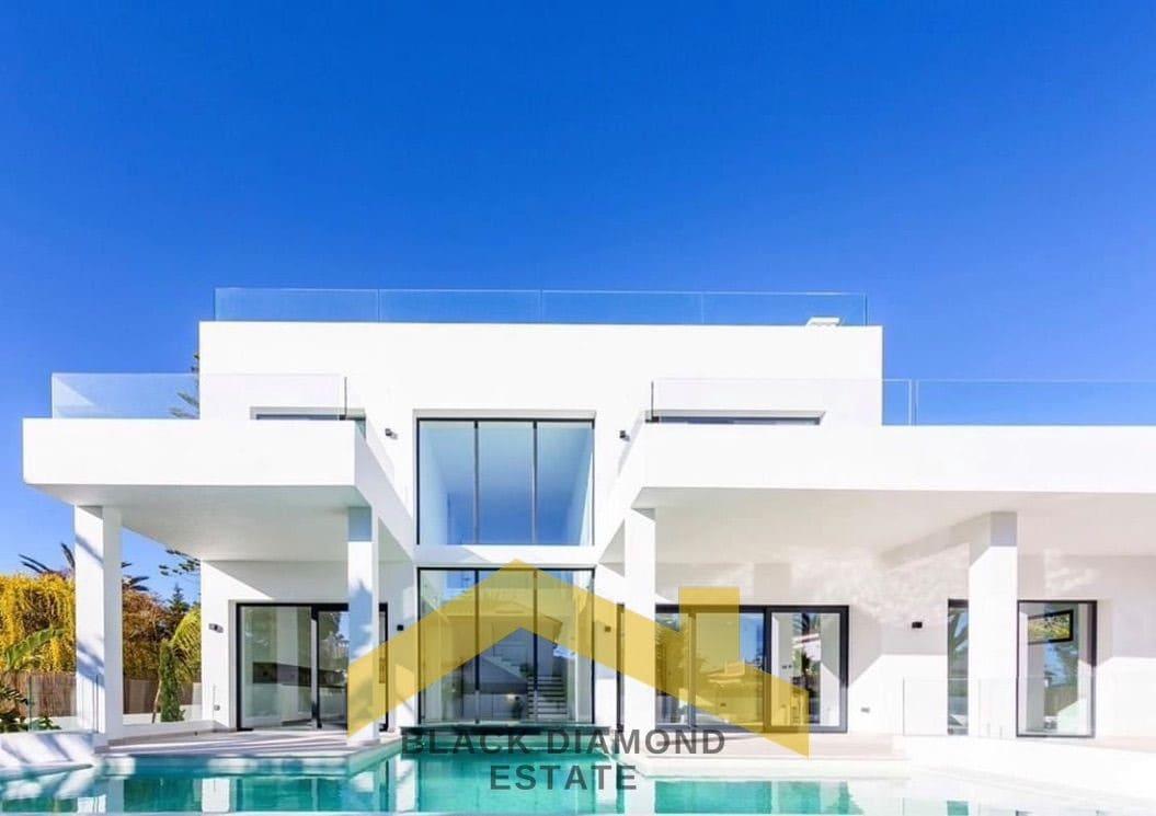 Grunde uden byggetilladelser til salg i Costa Teguise - € 105.000 (Ref: 5312210)