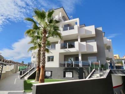Apartamento de 2 habitaciones en Filipinas en venta con piscina - 134.500 € (Ref: 4506867)
