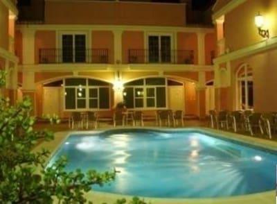 Hotel de 28 habitaciones en La Mata en venta con piscina - 4.500.000 € (Ref: 5291443)