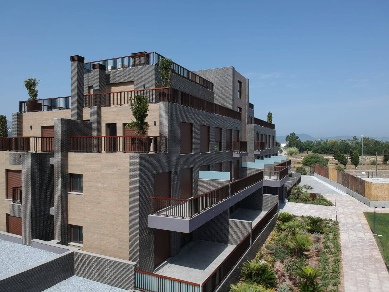 2 bedroom Apartment for sale in Denia - € 164,100 (Ref: 5402768)