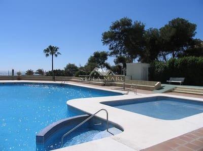 1 chambre Studio à vendre à Torrox-Costa avec piscine - 108 000 € (Ref: 5417137)