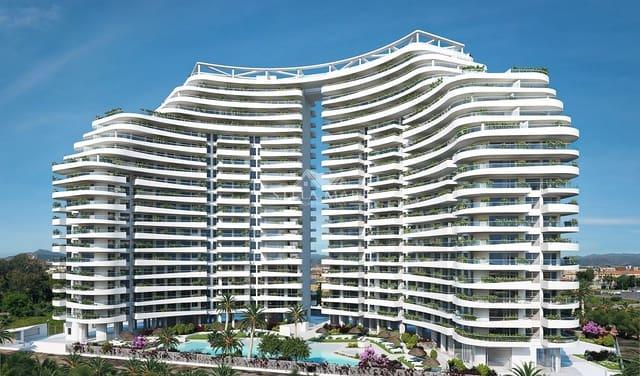 2 soveværelse Lejlighed til salg i Valencia by med swimmingpool - € 144.000 (Ref: 5985740)