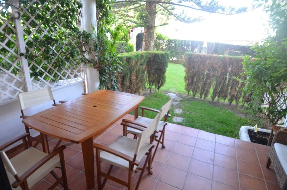 2 bedroom Apartment for sale in Marbella - € 307,000 (Ref: 4551123)