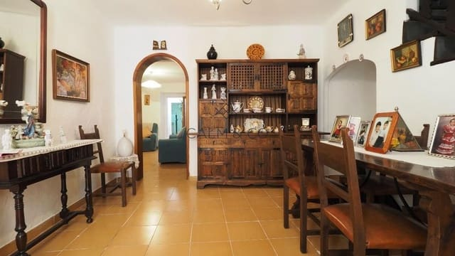 3 camera da letto Villetta a Schiera in vendita in Pollensa / Pollenca - 190.000 € (Rif: 4183957)
