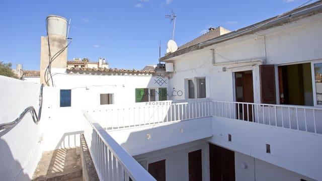 5 quarto Apartamento para venda em Binissalem - 273 540 € (Ref: 6032603)