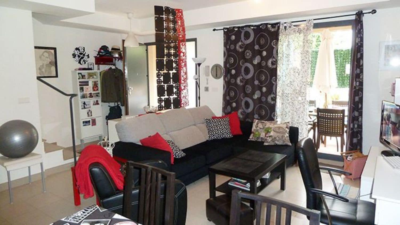 Casa de 3 habitaciones en Polop en venta con garaje - 180.000 € (Ref: 4359260)