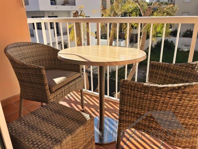 2 sypialnia Mieszkanie na kwatery wakacyjne w Fuengirola - 750 € (Ref: 5337598)