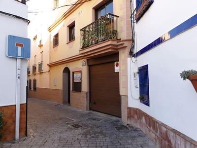 Garage à vendre à Almunecar - 85 000 € (Ref: 5179155)