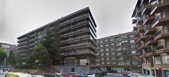 Kontor till salu i Bilbao - 41 100 € (Ref: 5405496)