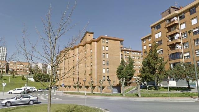 Garage till salu i Bilbao - 6 400 € (Ref: 5405498)
