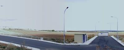Solar/Parcela en Motilla del Palancar en venta - 75.000 € (Ref: 5486925)