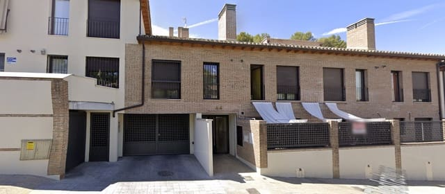Business for sale in Toledo city - € 6,460 (Ref: 6141444)