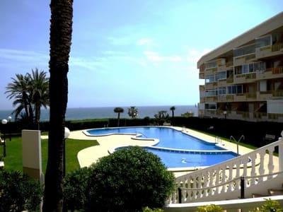 Estudio de 1 habitación en Torre de la Horadada en venta con piscina garaje - 59.000 € (Ref: 5366705)