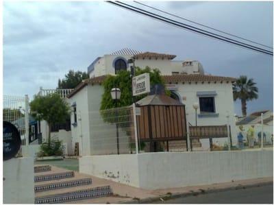 Local Comercial de 3 habitaciones en Playa Flamenca en venta con garaje - 300.000 € (Ref: 5366755)