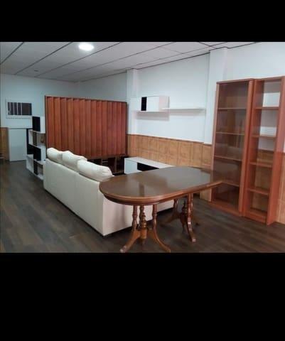 Komercyjne na sprzedaż w Pilar de la Horadada - 48 000 € (Ref: 5934055)