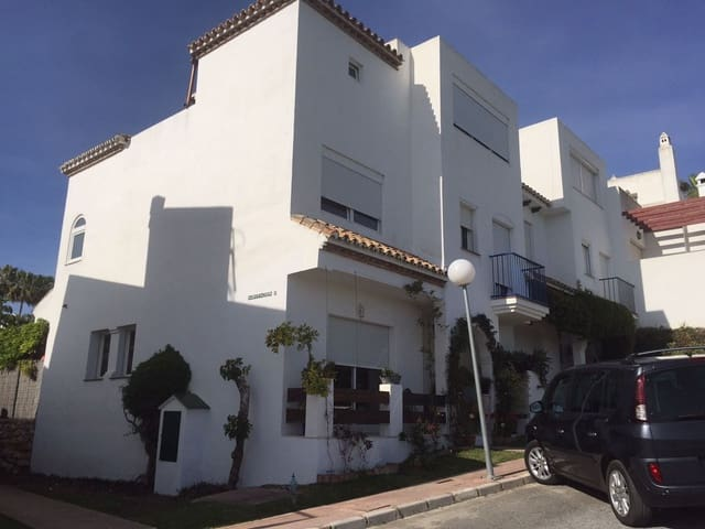 3 sovrum Hus till salu i El Padron - 319 000 € (Ref: 3979759)