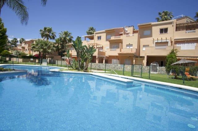3 soverom Leilighet til salgs i Carib Playa med svømmebasseng - € 329 000 (Ref: 4705841)
