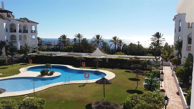 2 camera da letto Appartamento in vendita in Miraflores con piscina - 249.000 € (Rif: 6040666)