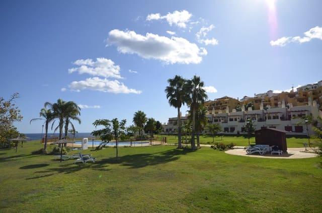 3 quarto Apartamento para venda em La Duquesa / Puerto de la Duquesa - 227 000 € (Ref: 6072059)
