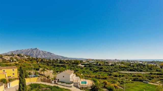 2 camera da letto Appartamento in vendita in San Pedro de Alcantara con piscina garage - 230.000 € (Rif: 6092423)