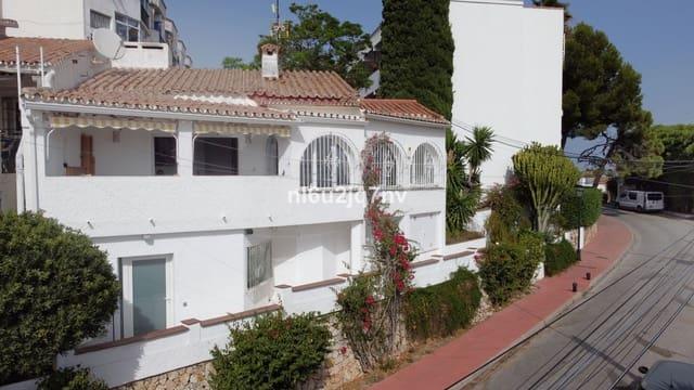 3 sovrum Hus till salu i La Campana - 350 000 € (Ref: 6345425)
