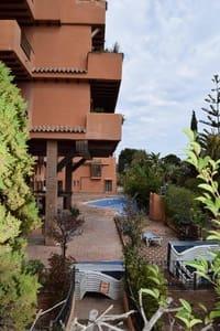 6 Zimmer Firma/Unternehmen zu verkaufen in Estepona - 395.000 € (Ref: 4145560)