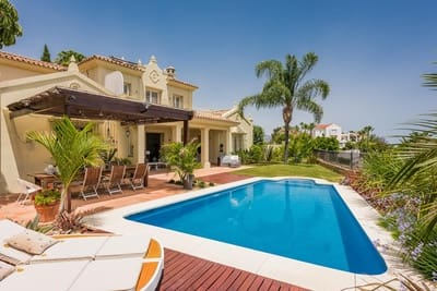Property for rent in Spain - 9,848 houses & apartments