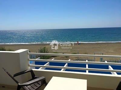 3 slaapkamer Villa te huur in Estepona - € 2.000 (Ref: 4686719)