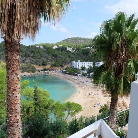 3 slaapkamer Huis te koop in Cala Vadella met zwembad - € 795.000 (Ref: 4391853)