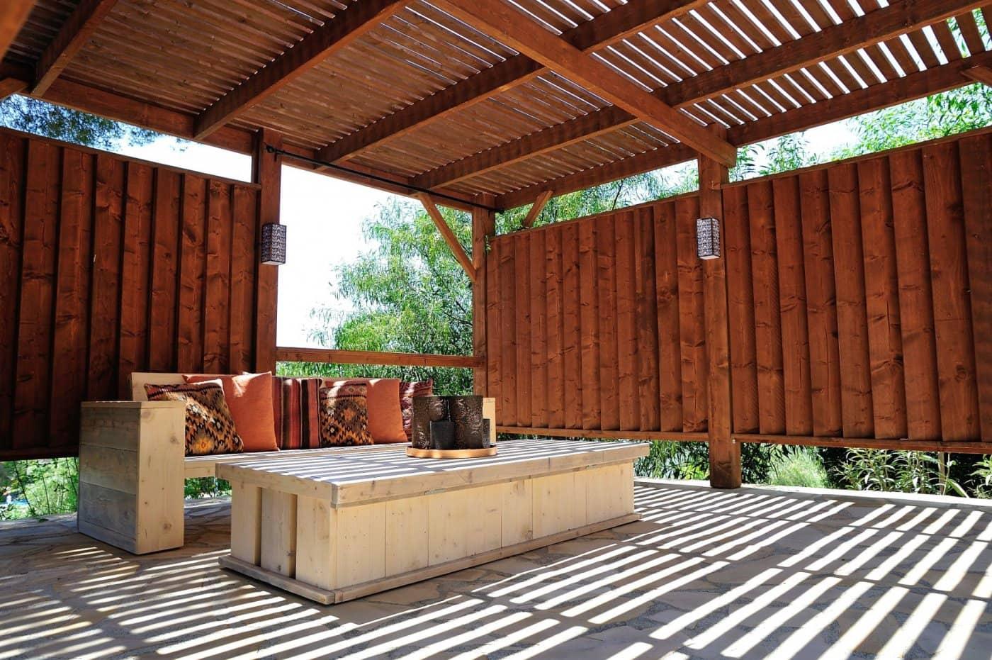 4 quarto Quinta/Casa Rural para venda em Moraira com piscina - 1 100 000 € (Ref: 5040661)