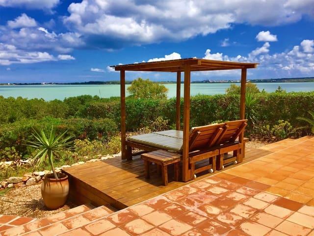 3 sypialnia Willa na sprzedaż w Sant Francesc de Formentera - 1 650 000 € (Ref: 5202780)