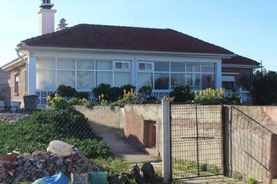 4 bedroom Villa for sale in El Altet - € 325,000 (Ref: 3484714)