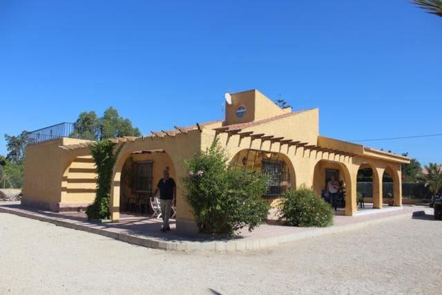 5 camera da letto Villa in vendita in Perleta con garage - 198.000 € (Rif: 3485589)