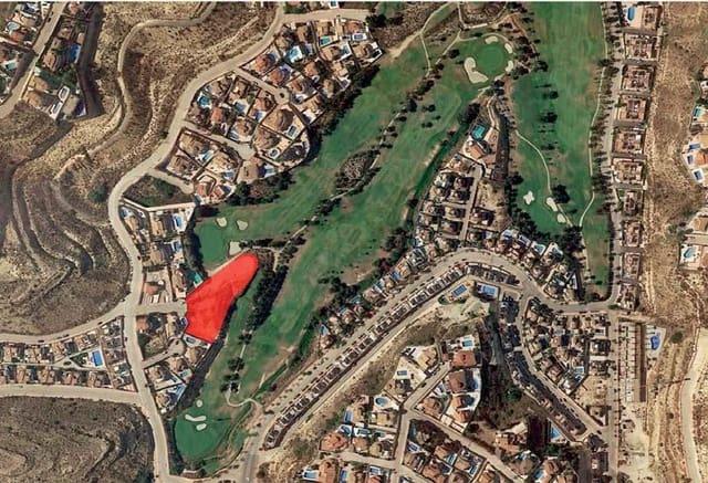 Terre non Aménagée à vendre à Rojales - 159 000 € (Ref: 5552012)